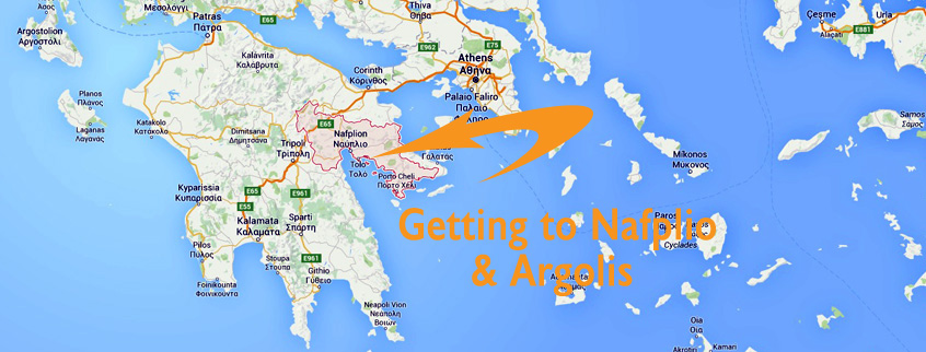 Getting-to-Argolis-final