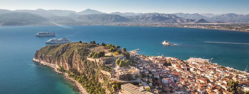 Nafplio-&-Argolis-Peloponnese-Greece