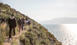 Hiking-tour-in-Nafplio-270-160