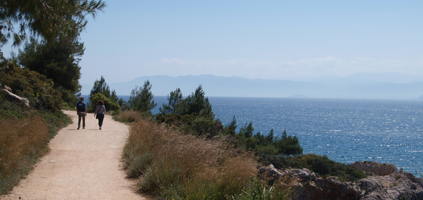 Hiking-tour-in-Nafplio--of-Peloponnese-in-Greece-7