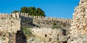 Acronafplia-Castle-of-Nafplio-2