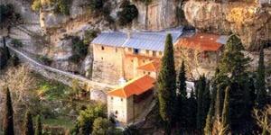 Aimialon-Monastery-1