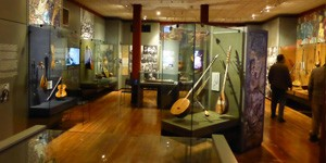 Ancient-Greek-musical-instrument-Museum-2