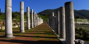 Ancient-Messene-12