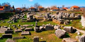 Ancient-Tegea-2