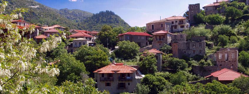 Arcadia-1-Peloponnese-Greece