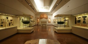 Archaeological-Museum-of-Olympia-4