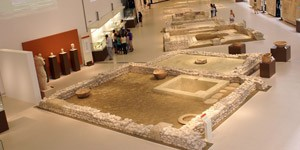 Archaeological-Museum-of-Patras-3