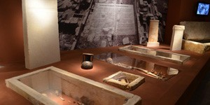 Archaeological-Museum-of-Patras-5