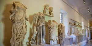 Archaeological-museum-of-Epidaurus-1