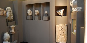 Archaeological-museum-of-Messene-2