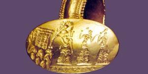 Archaeological-museum-of-Nemea