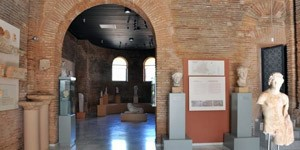 Archaeological-museum-of-Sikyona-1