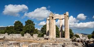 Archaeological-site-of-Nemea-5