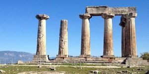 Archeaological-sites-of-Corinthia-2