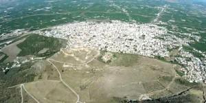 Argos-City