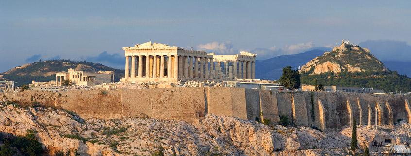 Athens-Acropolis-Greece-Attica