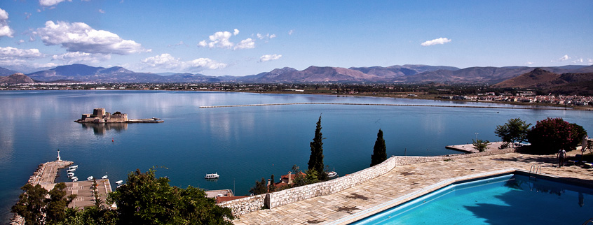 Bourti-castle-Nafplio-Peloponnese-Greece-1