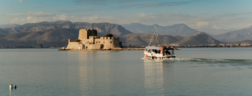Bourti-castle-Nafplio-Peloponnese-Greece-3