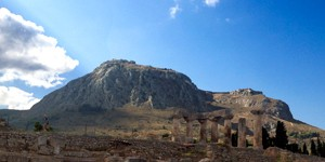 Castle-of-Corinth-AcroCorinth