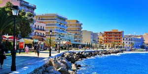 Cities-of-Corinthia