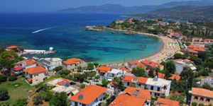 Cities-of-Messinia
