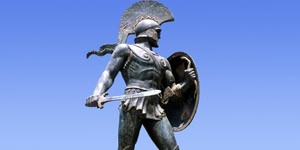 City-of-Sparta-3