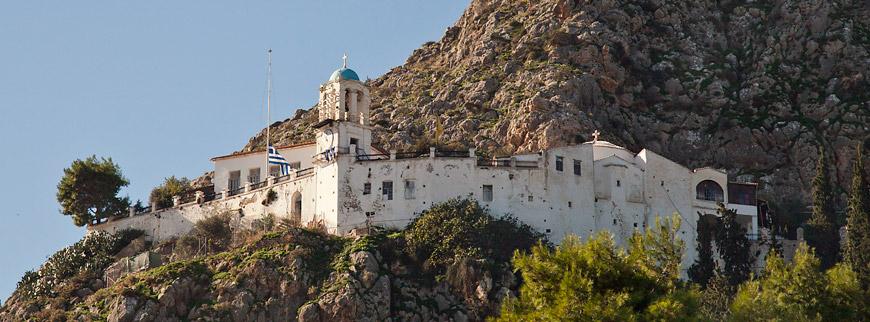 Eisodia-Monastery-of-Argos-Peloponnese-Greece-1