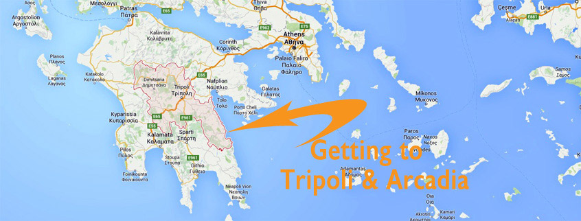 Getting-to-Arcadia-Peloponnese-Greece