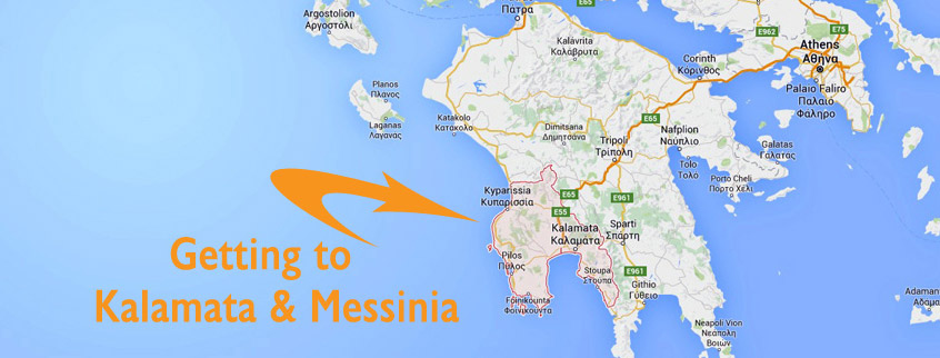Getting-to-Messinia-final