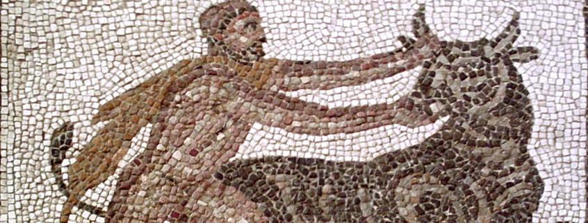 Hercules-labors-mythology-Peloponnese-Greece