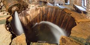 Hydropower-museum-in-Dimitsana-26