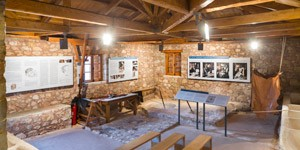 Hydropower-museum-in-Dimitsana-27