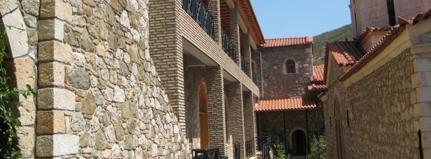Karakala-Monastery-Argolis-Peloponnese-Greece-2