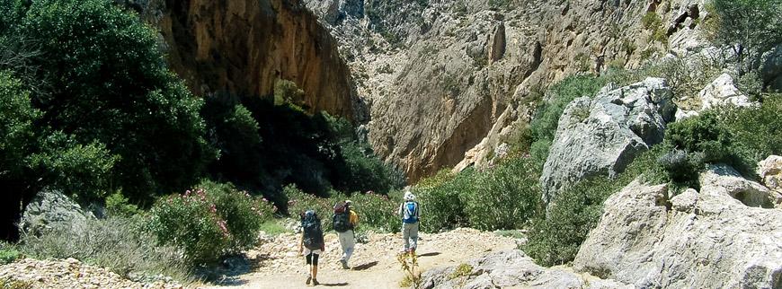 Katafiki-canyon-870