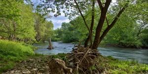 Ladonas-River-3