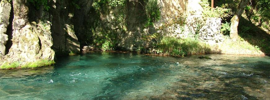 Lousios-River-1-Arcadia-Peloponnese-greece