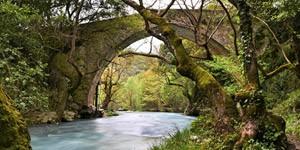 Lousios-River-5