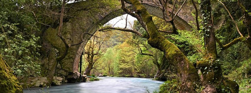 Lousios-River-5-Arcadia-Peloponnese-Greece