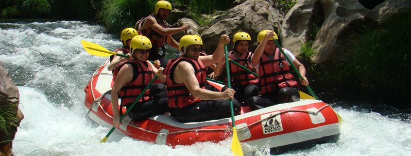 Lousios-River-Peloponnese-Greece-rafting-3