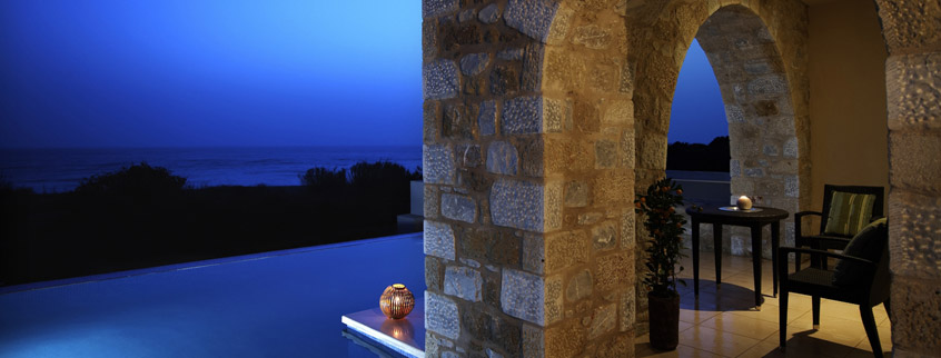 Luxury-and-welness-of-Peloponnese-in-Greece-1