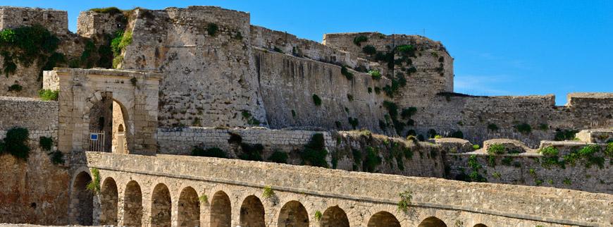 Methoni-Castle-4-Messinia-Peloponnese-Greece
