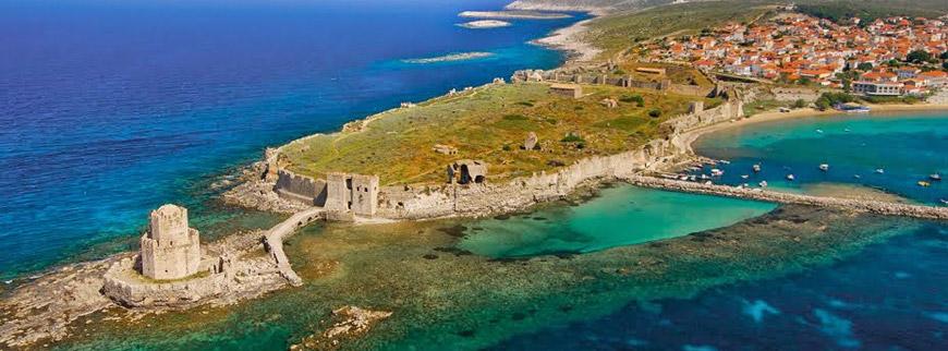 Methoni-Castle-6-Messinia-Peloponnese-Greece