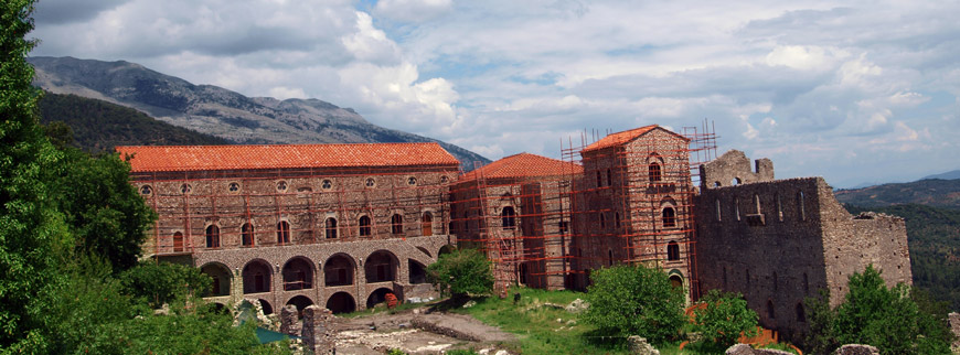 Mistras-2-Sparta-Peloponnese-Greece
