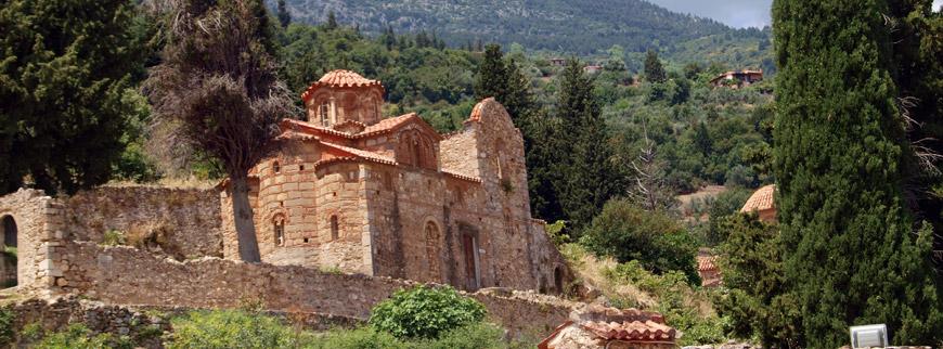 Mistras-9-Sparta-Peloponnese-Greece