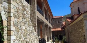 Monanstery-Saint-Dimitriou-Karakala-9