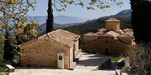 Monasteries-of-Corinthia
