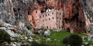 Monastery-of-St-Dimitrios-Avgou