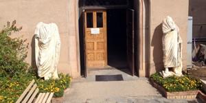 Museums-of-Nemea-&-Corinthis