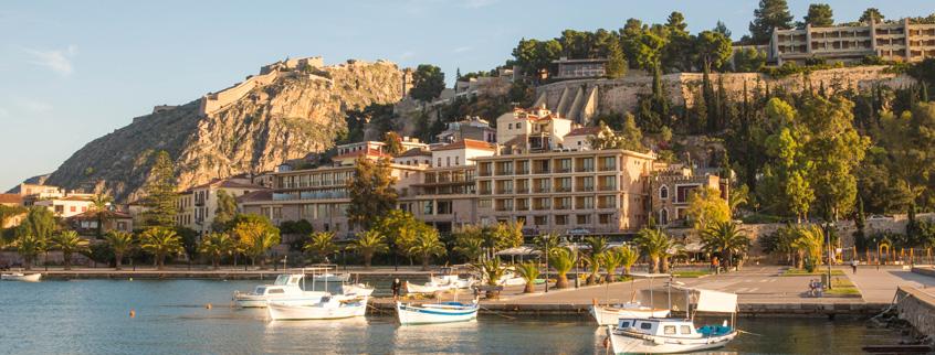 Nafplio-city-Palamidi-Peloponnese-Greece2